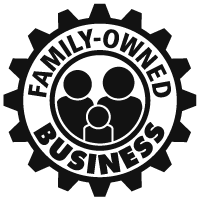Family Owned and Operated Business