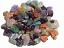 sluice stoned and raw gems