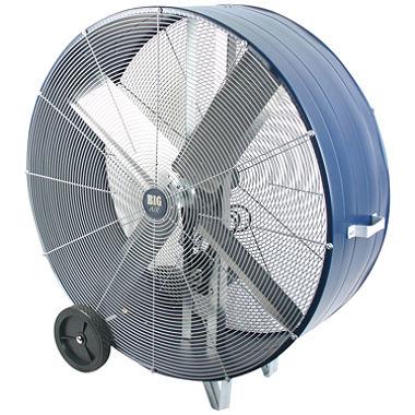 Fan 4 foot